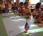 flag_rossii-2