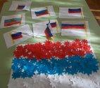 flag_rossii-6