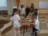shahmatney-turnir-1