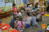 shkola-molodogo-pedagoga-4