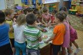 shkola-molodogo-pedagoga-5