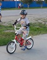 sportom-s-detstva-1