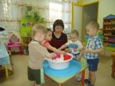 kurmanova-foto-3