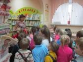 v-biblioteke-2