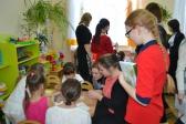zasedanie_molodeh_pedagogov-2
