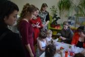 zasedanie_molodeh_pedagogov-3