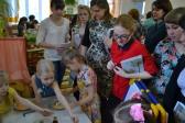 zasedanie_molodeh_pedagogov-4