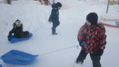 zimnie_zabavy-1