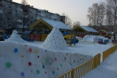uchastki_zimoy-5