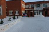 uchastki_zimoy-8