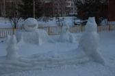 uchastki_zimoy-9