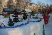 uchastki_zimoy-10