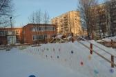 uchastki_zimoy-11