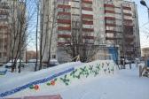 uchastki_zimoy-12
