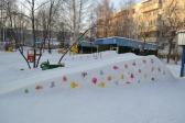 uchastki_zimoy-13