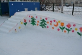 uchastki_zimoy-18