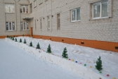 uchastki_zimoy-20