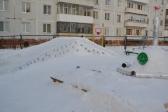 uchastki_zimoy-22