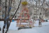 uchastki_zimoy-23
