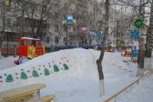 uchastki_zimoy-24