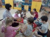 shkola_molodogo_pedagoga-1