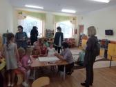 shkola_molodogo_pedagoga-2