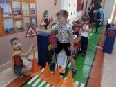 shkola_molodogo_pedagoga-3
