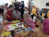 shkola_molodogo_pedagoga-4