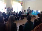 shkola_molodogo_pedagoga-7