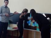 shkola_molodogo_pedagoga-8