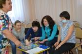 zasedanie_molodogo_pedagoga-2