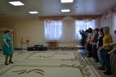 zasedanie_molodogo_pedagoga-3