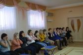 zasedanie_molodogo_pedagoga-4