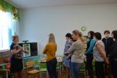 zasedanie_molodogo_pedagoga-5