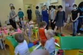 zasedanie_molodogo_pedagoga-6