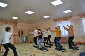 zasedanie_molodogo_pedagoga-7