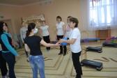 zasedanie_molodogo_pedagoga-8