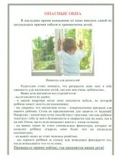 bezopasnye_okna