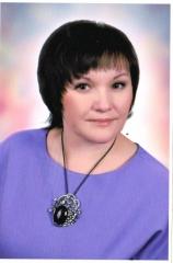 karpikova-j-a