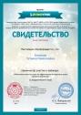klimova_diplom_20