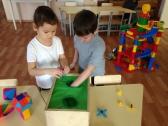 igre_dly_maleshey-3