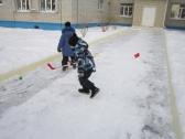 zimnie_zabave_2