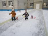 zimnie_zabave_3