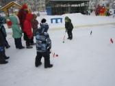 zimnie_zabave_5