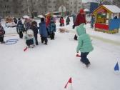 zimnie_zabave_7