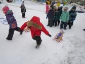zimnie_zabave_9