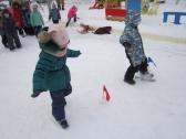zimnie_zabave_10