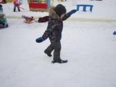 zimnie_zabave_11