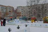 zimnyy_skazka_12