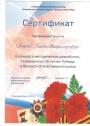 moi_dostijeniy-5